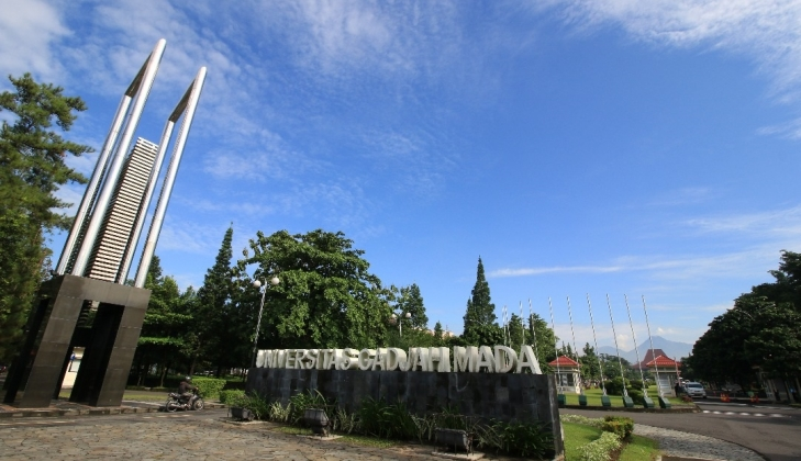 https: img-k.okeinfo.net content 2019 02 07 65 2014775 daftar-lengkap-100-perguruan-tinggi-terbaik-di-indonesia-mKpX4hdU9u.jpg