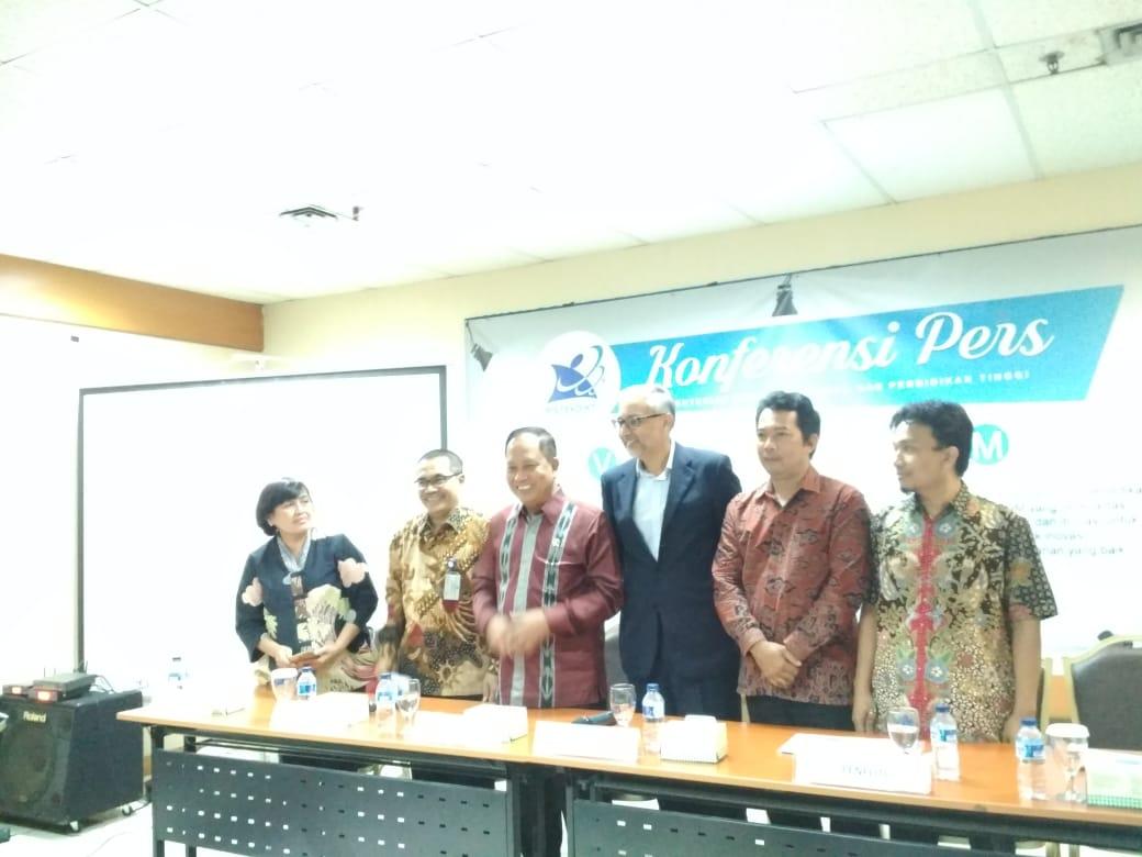 https: img-k.okeinfo.net content 2019 02 07 65 2014833 inggris-pilih-indonesia-dalam-riset-bencana-ini-alasannya-iTFhAo2da4.jpg
