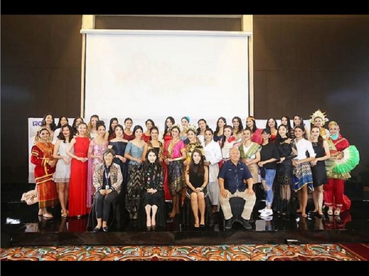 https: img-k.okeinfo.net content 2019 02 08 196 2015333 karantina-miss-indonesia-2019-finalis-jalani-sesi-fast-track-nature-and-beauty-fashion-thaufcYKkG.jpg
