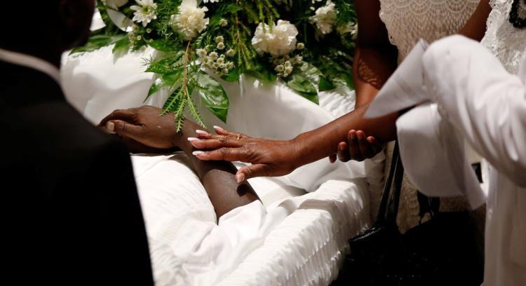 https: img-k.okeinfo.net content 2019 02 08 196 2015480 ini-tanda-tanda-kematian-versi-perempuan-indigo-furi-harun-FTHpkdzwhU.jpg