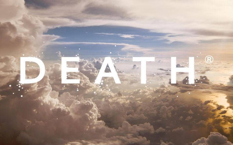 https: img-k.okeinfo.net content 2019 02 08 196 2015518 pengalaman-spiritual-orang-atheis-ketika-mati-suri-membuatnya-percaya-surga-kiE0suhfmS.jpg