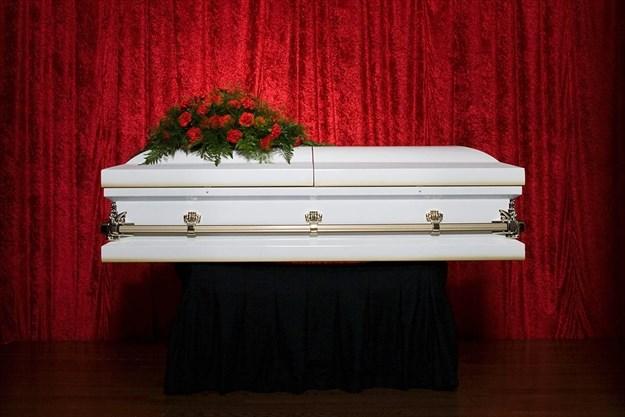 https: img-k.okeinfo.net content 2019 02 09 196 2015729 pengalaman-mati-suri-terlama-ada-yang-sampai-3-malam-yg7UIEYdPc.jpg