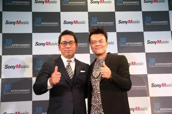 https: img-k.okeinfo.net content 2019 02 09 205 2015596 gandeng-sony-music-jyp-entertainment-berencana-debutkan-girlband-di-jepang-zMBnhfINsQ.jpg