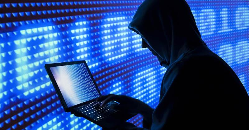 https: img-k.okeinfo.net content 2019 02 09 337 2015724 pakar-serangan-siber-kebanyakan-hanya-untuk-mencari-uang-Hs63WzfK3C.jpg