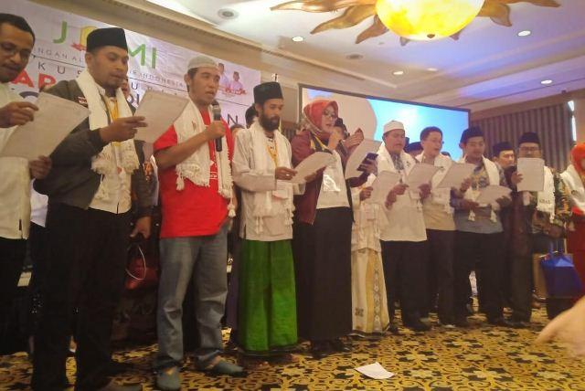 https: img-k.okeinfo.net content 2019 02 09 605 2015803 jaringan-alumni-mesir-indonesia-deklarasi-dukung-jokowi-ma-ruf-NYZxkzOLvJ.jpg