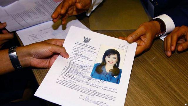 https: img-k.okeinfo.net content 2019 02 10 18 2015920 raja-thailand-gagalkan-impian-kakak-perempuannya-menjadi-perdana-menteri-bE0tP9rCT1.jpg