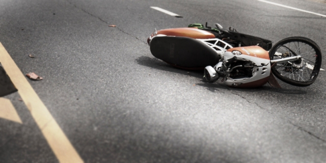 https: img-k.okeinfo.net content 2019 02 10 340 2015967 57-kecelakaan-lalu-lintas-di-kalteng-dialami-dan-disebabkan-para-milenial-4Pp6cL2h9f.jpg