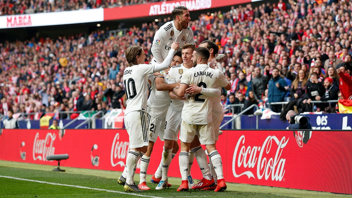 https: img-k.okeinfo.net content 2019 02 10 46 2015899 hasil-pertandingan-liga-spanyol-2018-2019-pekan-23-sabtu-9-februari-dN84XLF5IF.jpg