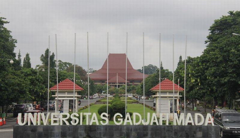 https: img-k.okeinfo.net content 2019 02 10 65 2015933 daftar-100-perguruan-tinggi-terbaik-di-indonesia-versi-unirank-qn2JPhIL3C.jpg