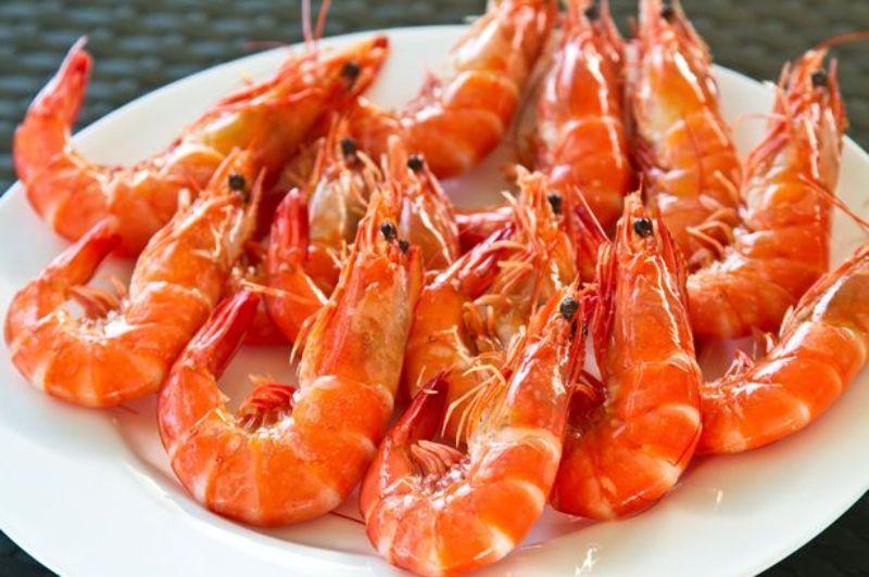 https: img-k.okeinfo.net content 2019 02 11 298 2016496 sama-sama-udang-ternyata-shrimps-dan-prawns-berbeda-loh-d6Afmz99J0.jpg