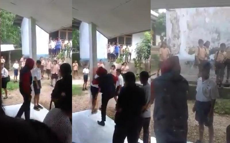 https: img-k.okeinfo.net content 2019 02 11 340 2016445 viral-video-pelajar-ditampar-hingga-ditendang-di-sekolah-XVLHDjejHe.jpg