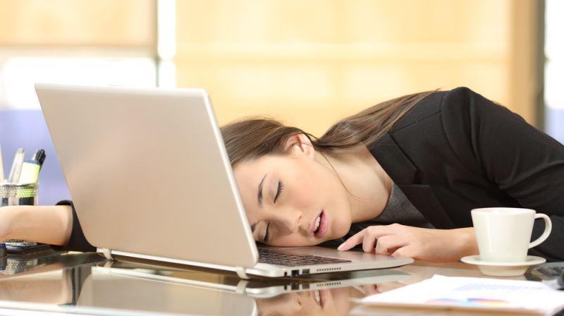 https: img-k.okeinfo.net content 2019 02 11 481 2016242 tidur-ternyata-mampu-menurunkan-berat-badan-loh-kok-bisa-UDBDeKy3Ub.jpg