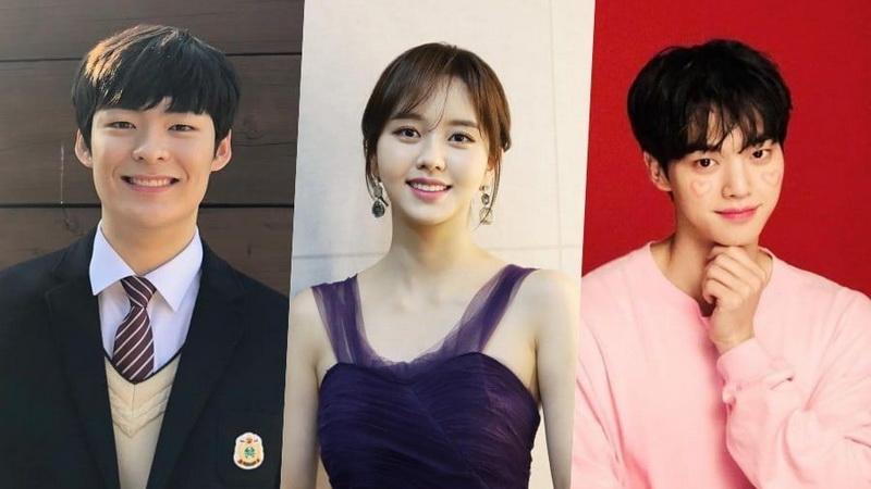 https: img-k.okeinfo.net content 2019 02 11 598 2016548 setelah-sky-castle-song-gun-hee-tampil-bersama-kim-so-hyun-di-love-alarm-30m7ixuaVp.jpg