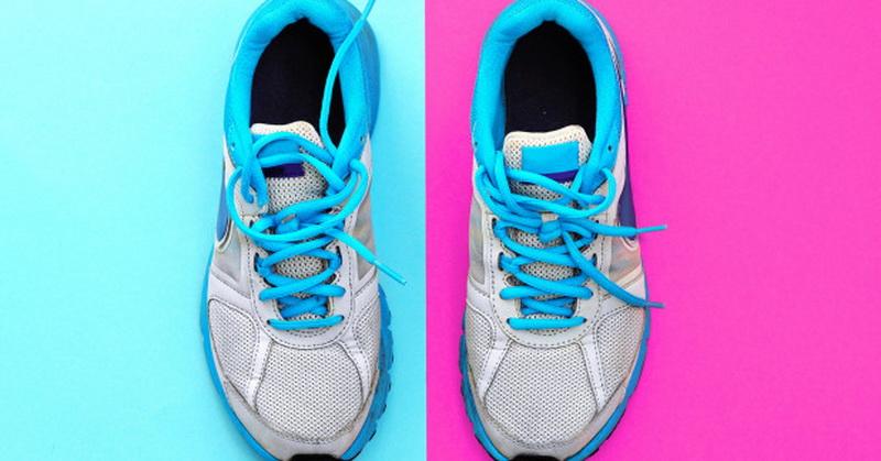 https: img-k.okeinfo.net content 2019 02 12 207 2016846 google-kembangkan-sepatu-pintar-anti-gemuk-fsx08UMd1U.jpg