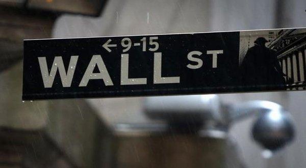 https: img-k.okeinfo.net content 2019 02 12 278 2016664 wall-street-mixed-investor-cermati-perundingan-dagang-as-china-d5StvvGcYu.jpg