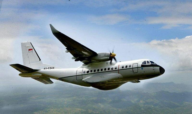 https: img-k.okeinfo.net content 2019 02 12 320 2016915 ptdi-siap-ekspor-pesawat-ke-nepal-hingga-senegal-VYMKX52CBQ.jpg