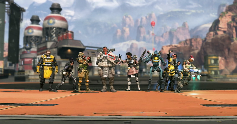 https: img-k.okeinfo.net content 2019 02 12 326 2016911 4-perbedaan-apex-legends-dengan-game-battle-royale-lain-2zsPo546xE.jpg