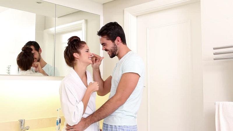 https: img-k.okeinfo.net content 2019 02 12 481 2016896 5-teknik-ciuman-yang-bikin-pria-makin-liar-KfDMVkxYbc.jpg