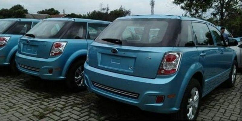 https: img-k.okeinfo.net content 2019 02 13 15 2017510 mobil-listrik-china-akan-jadi-armada-taksi-di-indonesia-XKx8pR4eGK.jpg