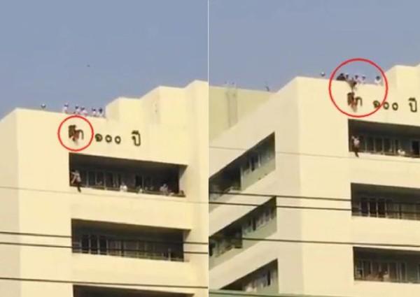 https: img-k.okeinfo.net content 2019 02 13 18 2017483 jatuh-dari-atap-rumah-sakit-gadis-empat-tahun-selamat-karena-tanda-nama-gedung-ZfY4LkI0mp.jpg