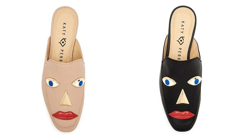 https: img-k.okeinfo.net content 2019 02 13 194 2017455 terkait-isu-blackface-lini-fesyen-katy-perry-tarik-peredaran-produk-sepatu-9j1cum0X01.jpg