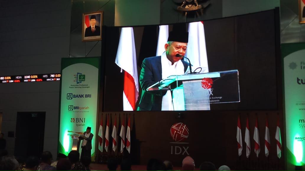 https: img-k.okeinfo.net content 2019 02 13 20 2017341 ma-ruf-amin-pasar-ekonomi-syariah-indonesia-menjanjikan-SU2TDQpVO0.jpeg