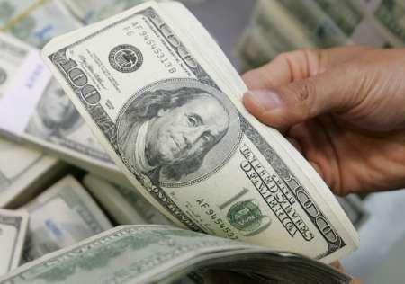 https: img-k.okeinfo.net content 2019 02 13 278 2017179 indeks-dolar-as-tertekan-data-ekonomi-Qm8g6BIApE.jpg