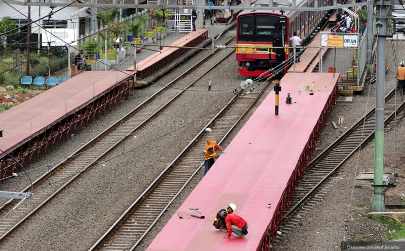 https: img-k.okeinfo.net content 2019 02 13 278 2017320 garap-proyek-kereta-api-ptpp-bikin-usaha-patungan-celebes-railway-IHLQsJ5l5C.jpg
