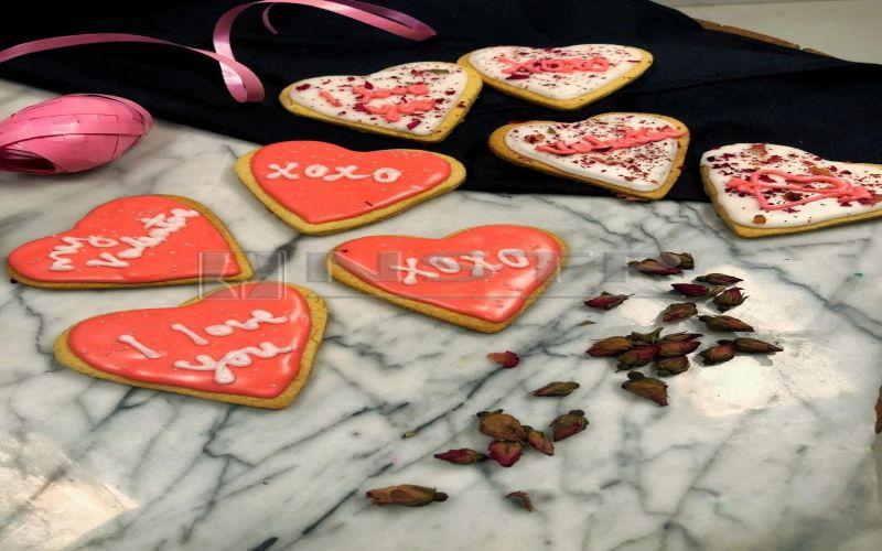 https: img-k.okeinfo.net content 2019 02 13 298 2017321 cookie-love-untuk-yang-tersayang-di-valentine-bikin-yuk-81TIMfMFtd.jpg