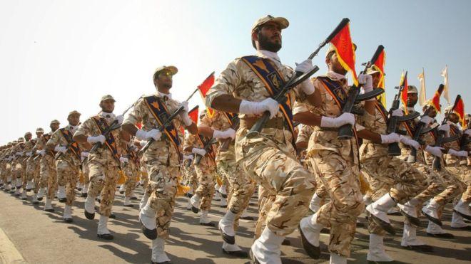https: img-k.okeinfo.net content 2019 02 14 18 2017695 pengebom-bunuh-diri-sasar-garda-revolusi-iran-kelompok-sunni-klaim-bertanggung-jawab-QzBrhL86F3.jpg