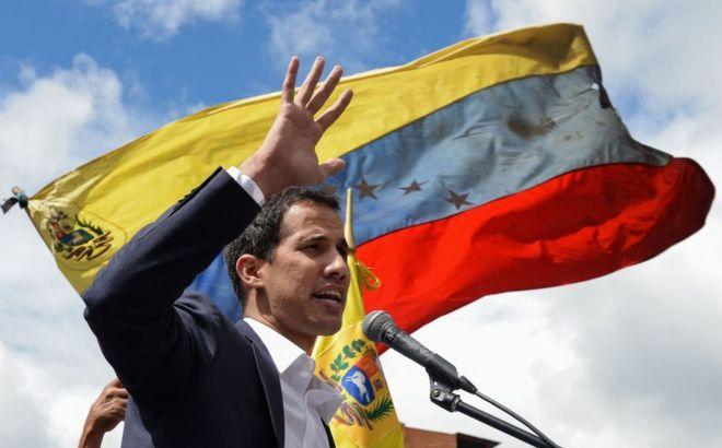 https: img-k.okeinfo.net content 2019 02 14 18 2017890 pemimpin-oposisi-venezuela-nyatakan-akan-pulihkan-hubungan-dengan-israel-mOv2weMf09.jpg