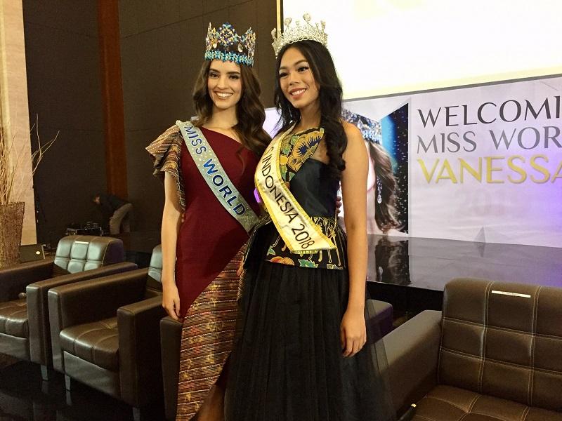 https: img-k.okeinfo.net content 2019 02 14 194 2018011 miss-world-2018-vanessa-ponce-akan-hadiri-malam-puncak-miss-indonesia-2019-zMNd92Kzyl.jpeg