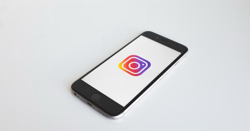 https: img-k.okeinfo.net content 2019 02 14 207 2017735 pengguna-instagram-kehilangan-ribuan-followers-dalam-semalam-kok-bisa-38yz78Agss.jpg