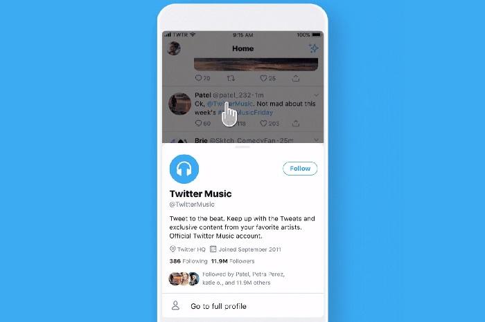 https: img-k.okeinfo.net content 2019 02 14 207 2017742 twitter-mudahkan-pengguna-intip-akun-yang-tak-dikenal-zLq4gQDuYF.jpg