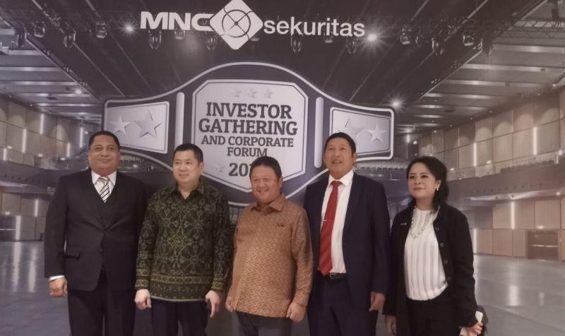 https: img-k.okeinfo.net content 2019 02 14 278 2017812 hary-tanoe-dorong-mnc-sekuritas-ikut-majukan-pasar-modal-indonesia-EsS4sNT77R.jpg