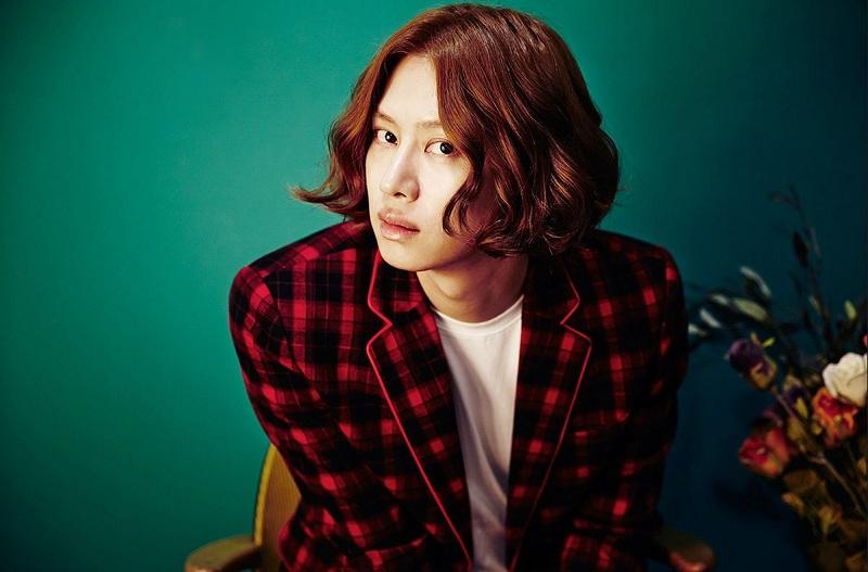 https: img-k.okeinfo.net content 2019 02 14 33 2017838 populer-sebagai-idol-k-pop-ini-besaran-honor-heechul-suju-dari-youtube-eV13r3va4p.jpg