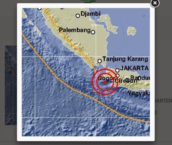 https: img-k.okeinfo.net content 2019 02 14 340 2017693 gempa-5-2-magnitudo-guncang-lebak-banten-tak-berpotensi-tsunami-Ue7KOmJu8V.jpg