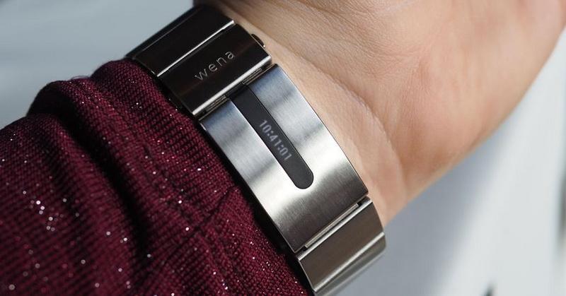 https: img-k.okeinfo.net content 2019 02 14 57 2018005 sony-wena-wrist-straps-bikin-jam-tangan-jadi-smartwatch-a6fIBQwb5j.jpg