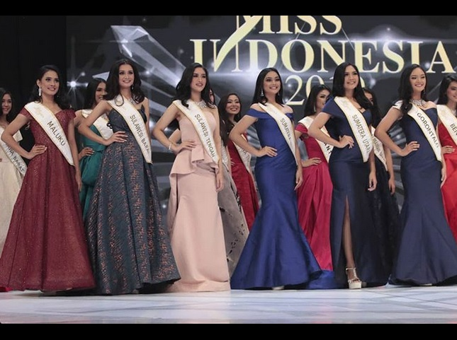 https: img-k.okeinfo.net content 2019 02 15 194 2018660 ini-dia-6-finalis-pemenang-fast-track-miss-indonesia-2019-h2JWGS4srR.jpg