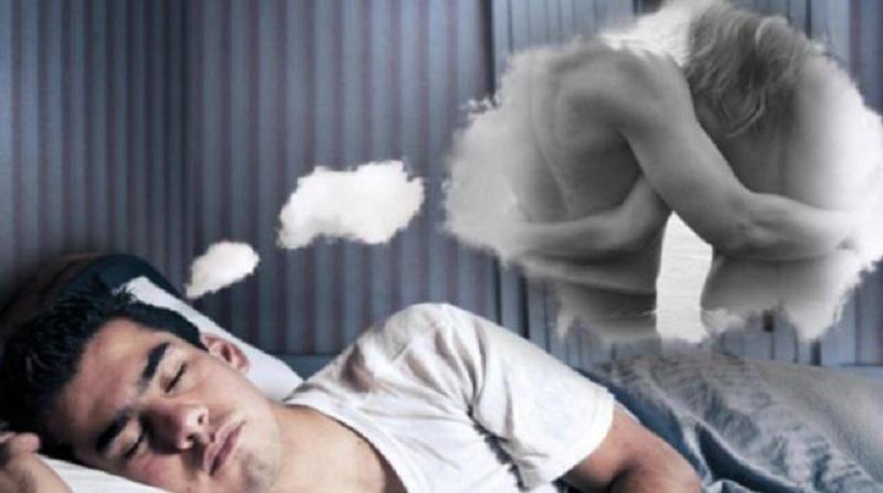 https: img-k.okeinfo.net content 2019 02 15 196 2018515 suami-digugat-cerai-karena-mimpi-setubuhi-janda-kisahnya-bikin-geleng-geleng-65GSm5eLLH.jpg