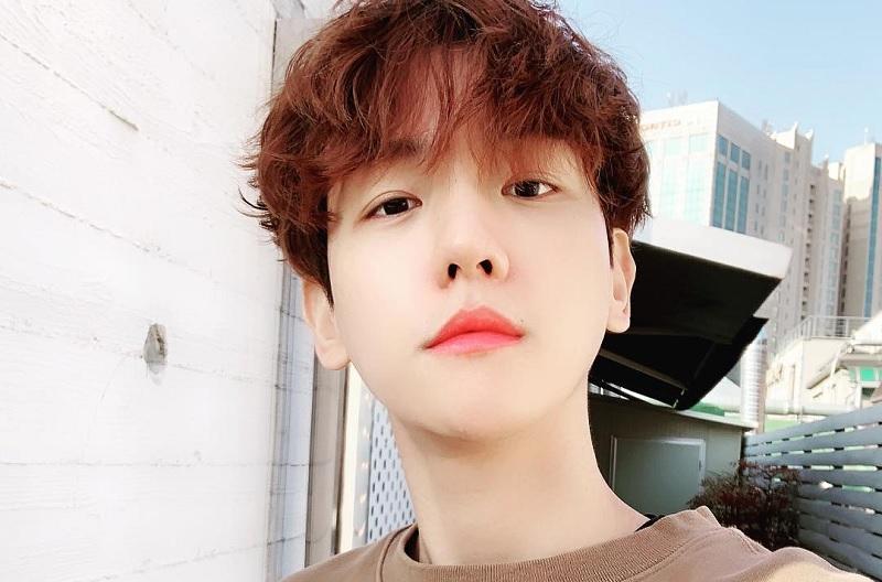 https: img-k.okeinfo.net content 2019 02 15 33 2018495 cerita-baekhyun-exo-jual-nomor-hp-ke-teman-cewek-saat-masih-sma-t9uWXdBigZ.jpg