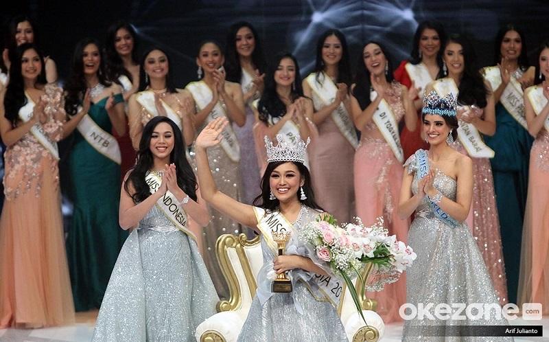 https: img-k.okeinfo.net content 2019 02 16 194 2018699 selamat-princess-megonondo-menjadi-miss-indonesia-2019-wCJLVzXxvn.jfif