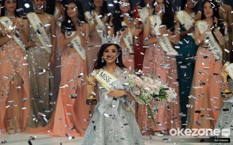 https: img-k.okeinfo.net content 2019 02 16 194 2018814 sandang-gelar-miss-indonesia-2019-ini-harapan-orangtua-princess-megonondo-hSxvMN5xs9.jpg