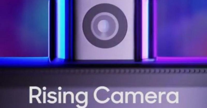 https: img-k.okeinfo.net content 2019 02 17 57 2019170 oppo-f11-pro-usung-kamera-pop-up-mirip-vivo-nex-fL8Pty0jJK.jpg