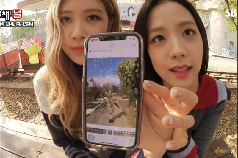 https: img-k.okeinfo.net content 2019 02 18 194 2019582 rahasia-dibalik-foto-estetik-rose-dan-jisoo-blackpink-CXVkZbbzQd.jpg