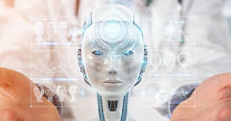 https: img-k.okeinfo.net content 2019 02 18 207 2019641 situs-ini-ciptakan-wajah-palsu-dengan-teknologi-ai-8fGJS8c3ws.jpg