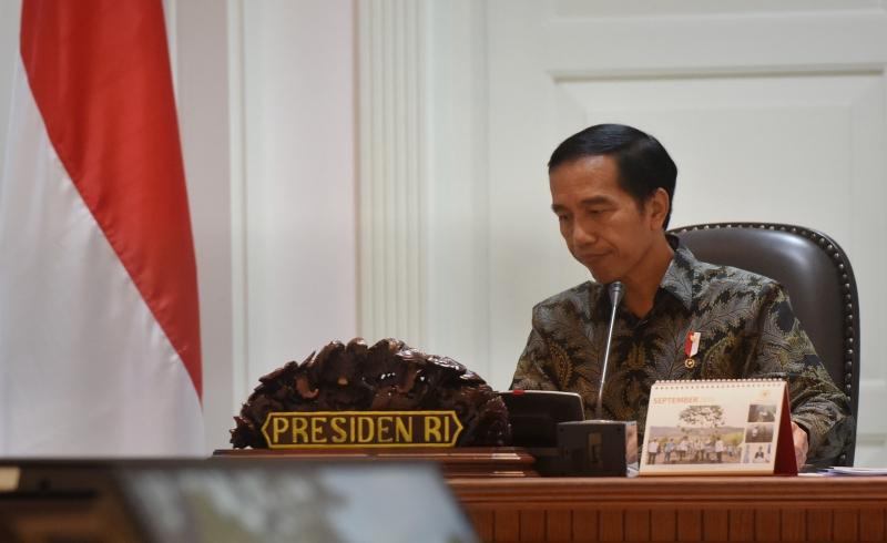 https: img-k.okeinfo.net content 2019 02 18 320 2019756 presiden-jokowi-akan-umumkan-kenaikan-harga-gula-petani-D5AfUTTO7P.jpg