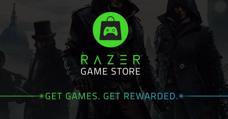 https: img-k.okeinfo.net content 2019 02 18 326 2019590 belum-capai-1-tahun-razer-game-store-ditutup-ada-apa-aq2jf0eSse.jpg