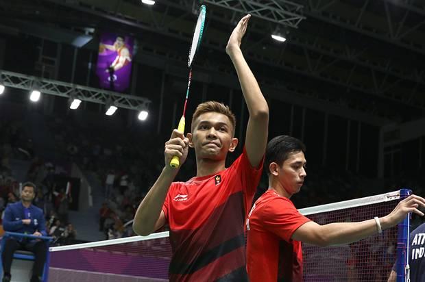 https: img-k.okeinfo.net content 2019 02 18 40 2019452 tampil-di-publik-sendiri-fajar-alfian-antusias-sambut-superliga-badminton-2019-Yc9pIsP8zf.jpg
