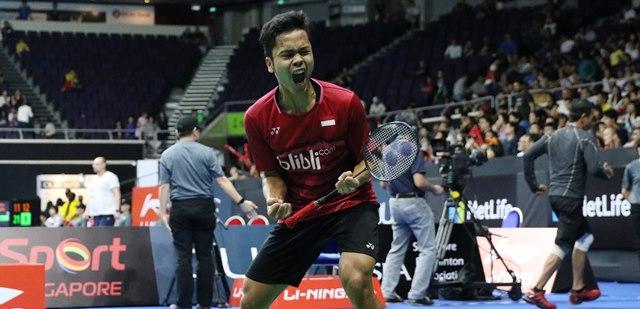 https: img-k.okeinfo.net content 2019 02 18 40 2019830 antony-ginting-komentari-persaingan-di-superliga-badminton-2019-VUbsjAKGx4.jpg